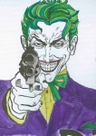 I want you... to DIE by Kichi