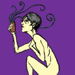 078. Drink.--WIP