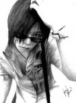 Kyo by Kyo667