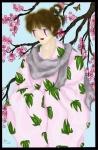Dreaming of you... by kirayasha