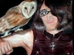 Owl Lurve