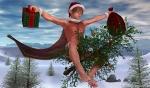 Merry Xmas 2008