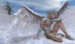 Winterangel Mardian