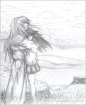 -Feudal Love-