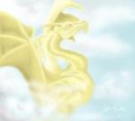 Glory to Akatosh