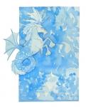 Blue Kelpie