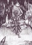 Goblin Victory