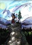 Dragon Wind