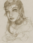 Yulasir patroness