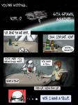 Storm Trooper Poker Tell