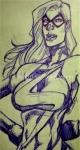 Ms. Marvel__sketch