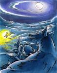 Illst - Following the Sun Hare