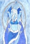 Shiva: Diamond Dust
