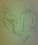 My soul of Smoke