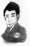 Mover Rich Sketch