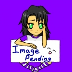 Image Pending