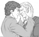 Without a Trace - fanart 2