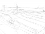 Pool WIP 1 by neil-w2