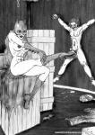 batgirl fun