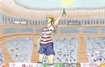 Soccer O.o
