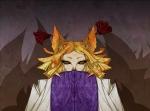 Touhou - Child of Afterdark