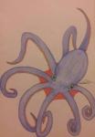 pretty octo
