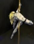 FMA: Serpent's Gold