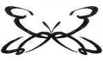 Butterfly2: ZQ