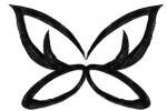 Butterfly3: AO