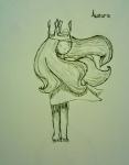 Aurora- Child of Light