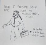 Prepare For Accountancy Mines
