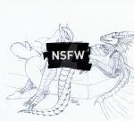 Bedroom Secrecies *NSFW Censor