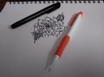 Flower [Sketch]