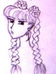 Amya-my Character
