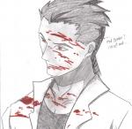 Bloody Kimbley
