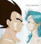 Let'sCelebrate
