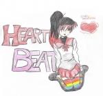 .:Heart Beat:.