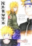 Naruto--->Sadness