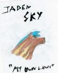 Jaden profile