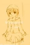 Sweetness - Sayuri