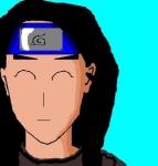 me the Ninja