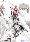 Karana Kaou Art Comission