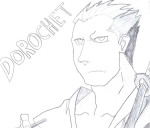 Dorchet