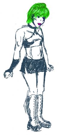Tablet Sketch 02