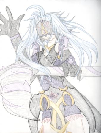 Azure Reaper