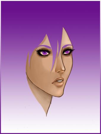 .violet.