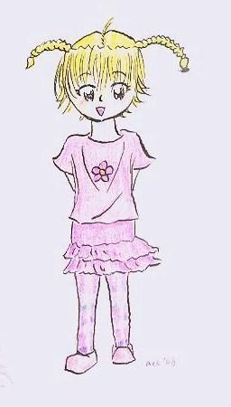 Ona-chan