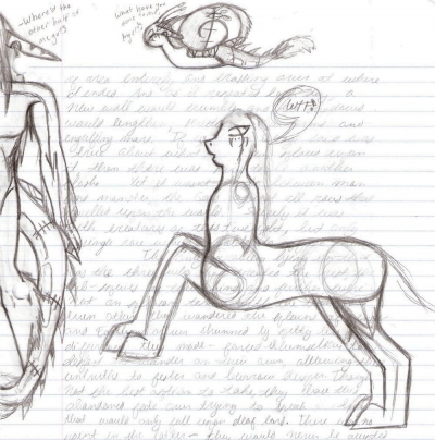 Boredom + Story = Yukai Snail