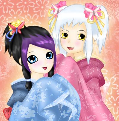 NNG Sisters