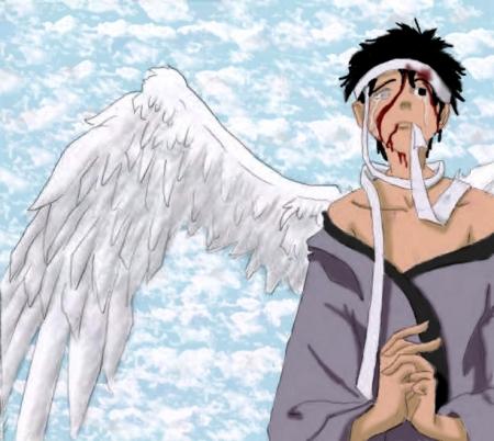 Dosu Angel